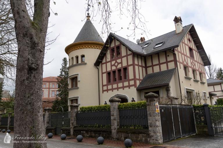 Casa-ignacio-Rz-de-gauna