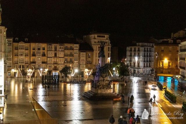 Plaza-de-la-Virgen-Blanca