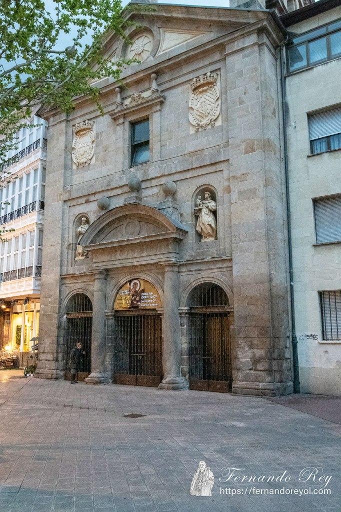 Iglesia-de-San-Antonio